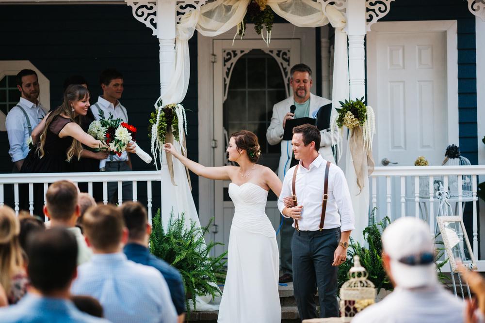 Wichita, Kansas Wedding Photographer - Wedding Photography - Neal Dieker-185.jpg