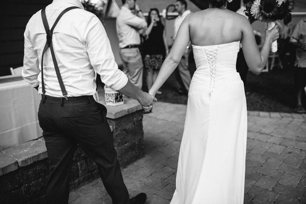 Wichita, Kansas Wedding Photographer - Wedding Photography - Neal Dieker-187.jpg