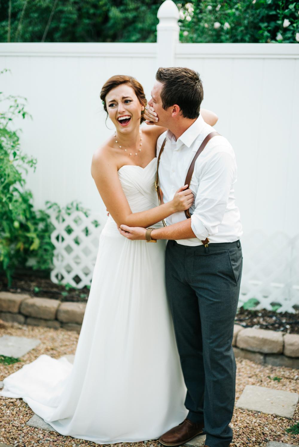 Wichita, Kansas Wedding Photographer - Wedding Photography - Neal Dieker-192.jpg