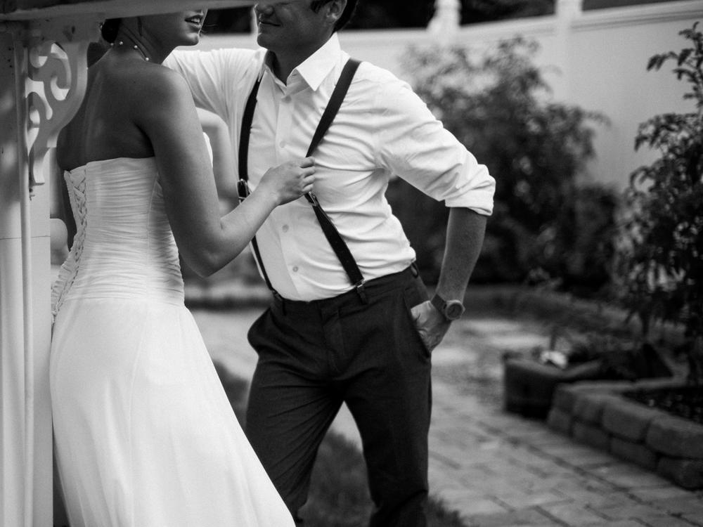 Wichita, Kansas Wedding Photographer - Wedding Photography - Neal Dieker-195.jpg