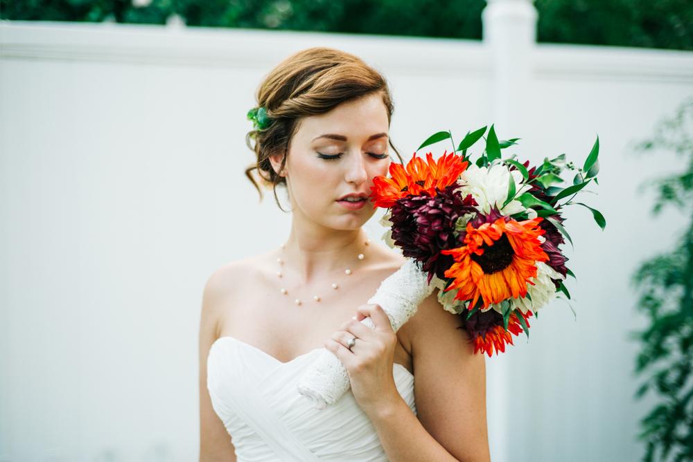 Wichita, Kansas Wedding Photographer - Wedding Photography - Neal Dieker-198.jpg