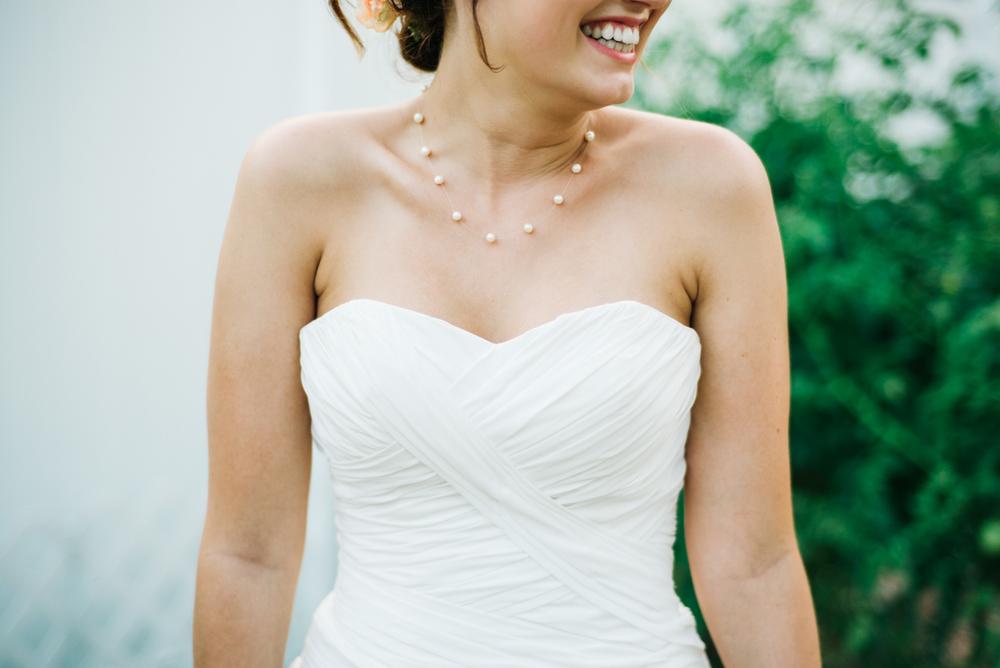 Wichita, Kansas Wedding Photographer - Wedding Photography - Neal Dieker-200.jpg