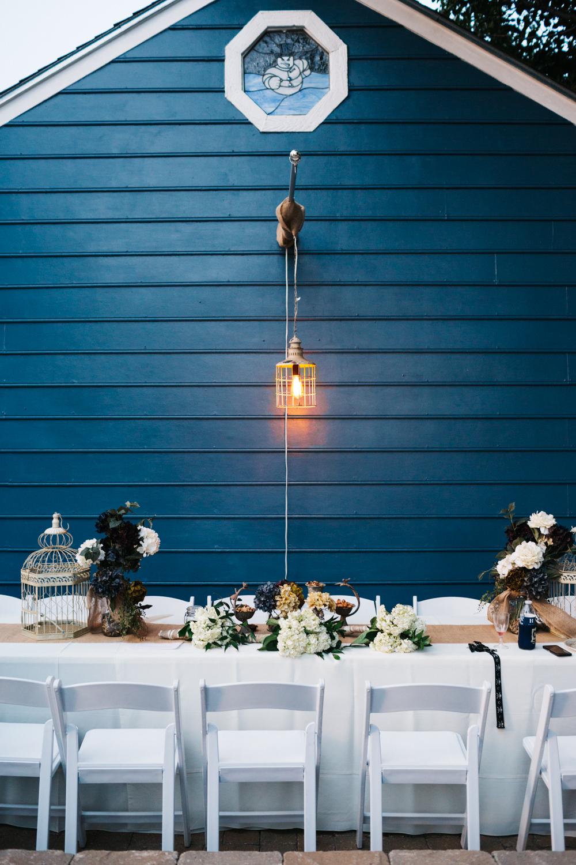 Wichita, Kansas Wedding Photographer - Wedding Photography - Neal Dieker-205.jpg