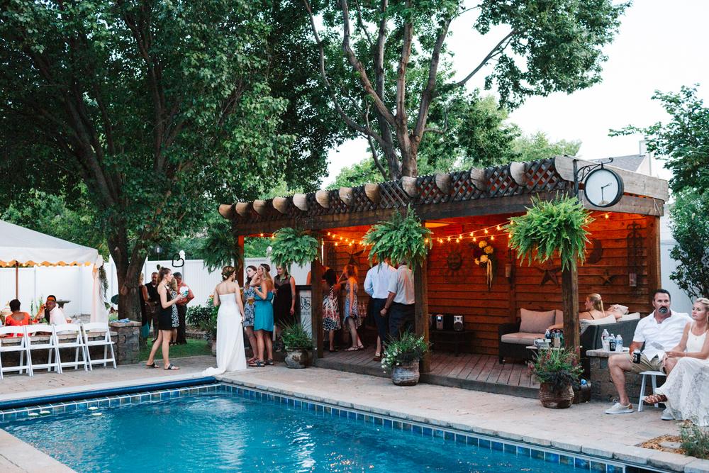 Wichita, Kansas Wedding Photographer - Wedding Photography - Neal Dieker-206.jpg