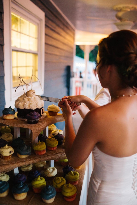 Wichita, Kansas Wedding Photographer - Wedding Photography - Neal Dieker-215.jpg