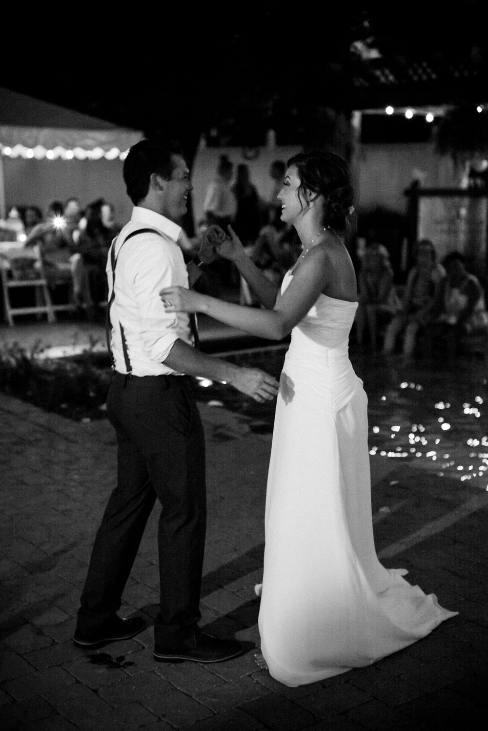 Wichita, Kansas Wedding Photographer - Wedding Photography - Neal Dieker-218.jpg