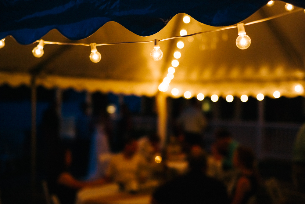 Wichita, Kansas Wedding Photographer - Wedding Photography - Neal Dieker-217.jpg