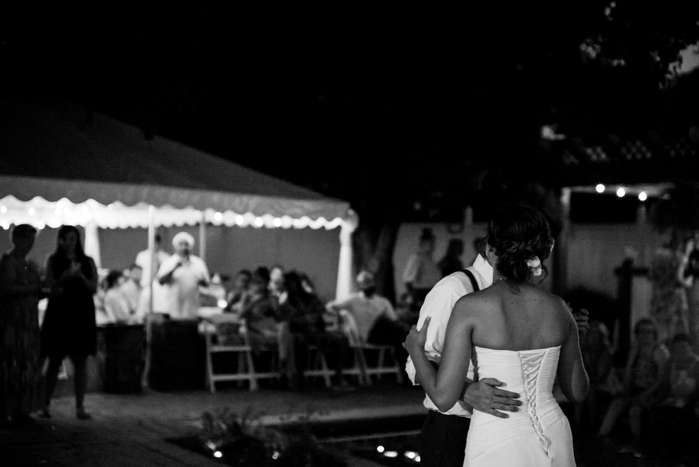 Wichita, Kansas Wedding Photographer - Wedding Photography - Neal Dieker-219.jpg