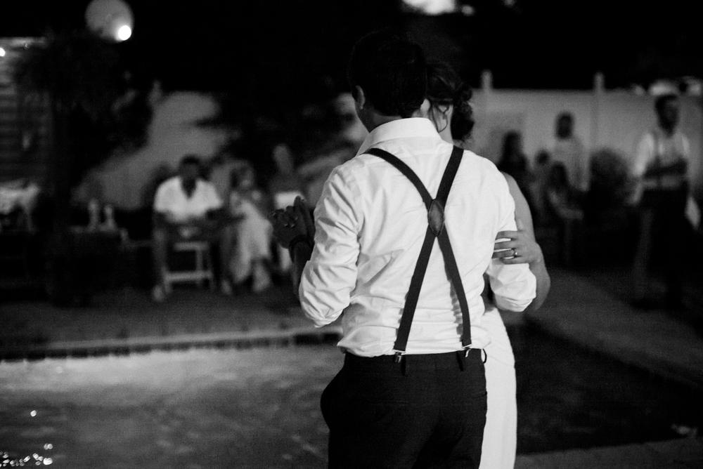 Wichita, Kansas Wedding Photographer - Wedding Photography - Neal Dieker-221.jpg