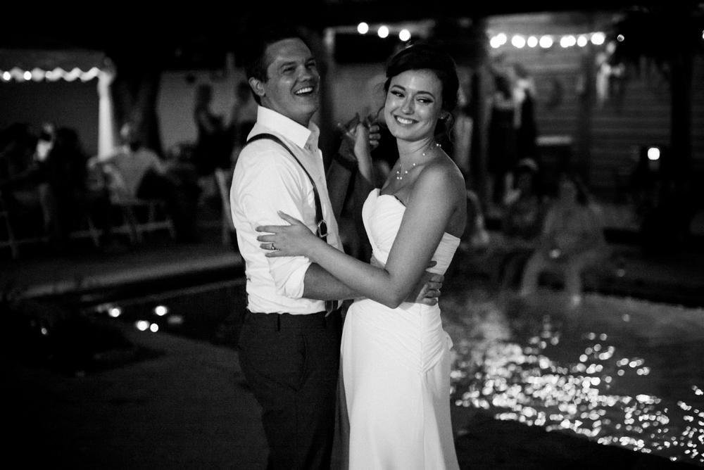 Wichita, Kansas Wedding Photographer - Wedding Photography - Neal Dieker-222.jpg