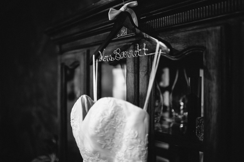 Wichita, Kansas Wedding Photographer - Wedding Photography - Neal Dieker-106.jpg