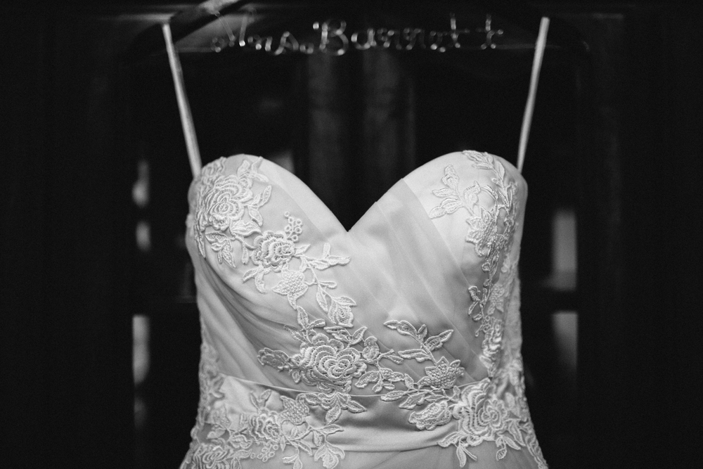 Wichita, Kansas Wedding Photographer - Wedding Photography - Neal Dieker-108.jpg