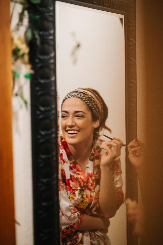 Wichita, Kansas Wedding Photographer - Wedding Photography - Neal Dieker-115.jpg