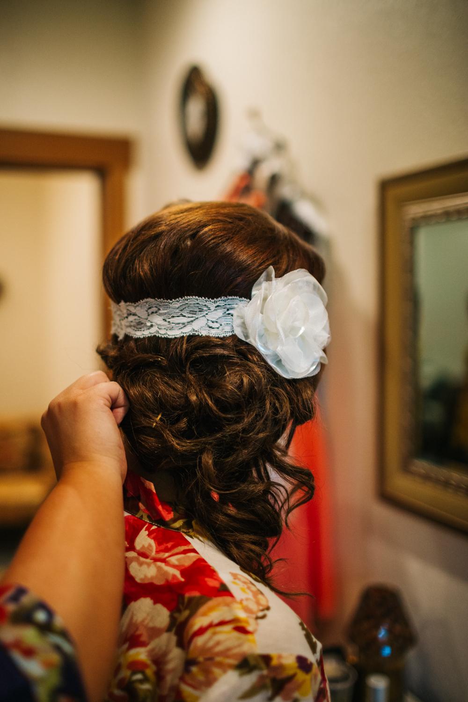 Wichita, Kansas Wedding Photographer - Wedding Photography - Neal Dieker-122.jpg