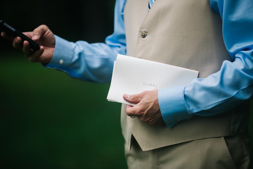 Wichita, Kansas Wedding Photographer - Wedding Photography - Neal Dieker-138.jpg