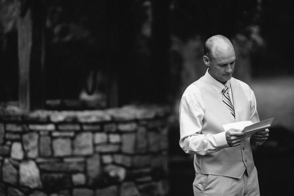 Wichita, Kansas Wedding Photographer - Wedding Photography - Neal Dieker-140.jpg