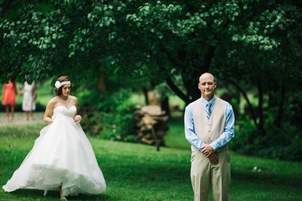 Wichita, Kansas Wedding Photographer - Wedding Photography - Neal Dieker-142.jpg