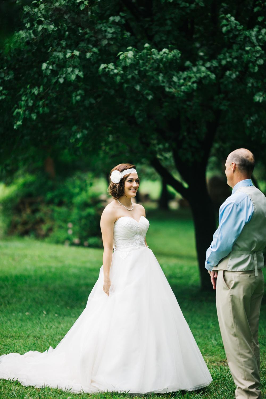 Wichita, Kansas Wedding Photographer - Wedding Photography - Neal Dieker-143.jpg