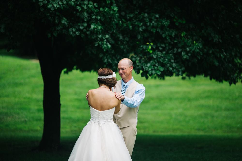 Wichita, Kansas Wedding Photographer - Wedding Photography - Neal Dieker-145.jpg