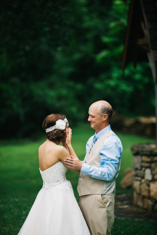 Wichita, Kansas Wedding Photographer - Wedding Photography - Neal Dieker-146.jpg