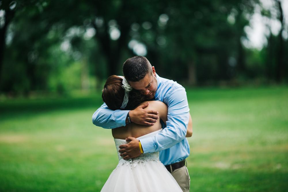 Wichita, Kansas Wedding Photographer - Wedding Photography - Neal Dieker-148.jpg