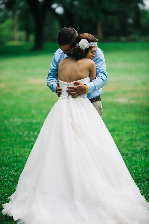 Wichita, Kansas Wedding Photographer - Wedding Photography - Neal Dieker-149.jpg