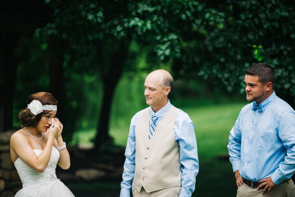 Wichita, Kansas Wedding Photographer - Wedding Photography - Neal Dieker-151.jpg