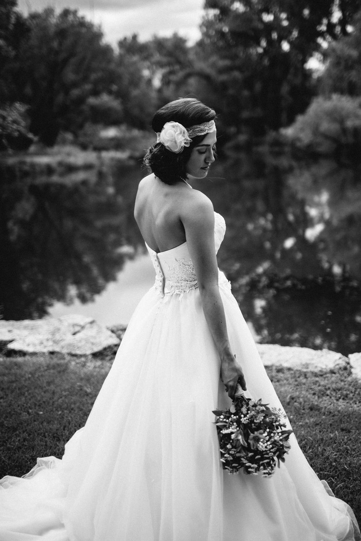 Wichita, Kansas Wedding Photographer - Wedding Photography - Neal Dieker-164.jpg