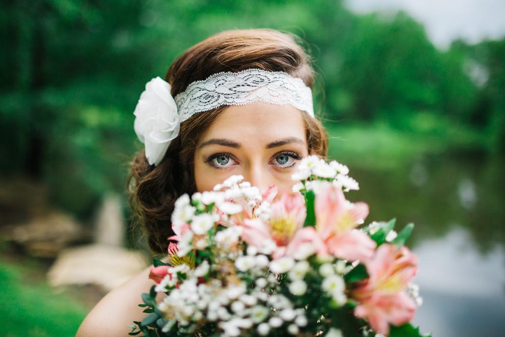 Wichita, Kansas Wedding Photographer - Wedding Photography - Neal Dieker-168.jpg