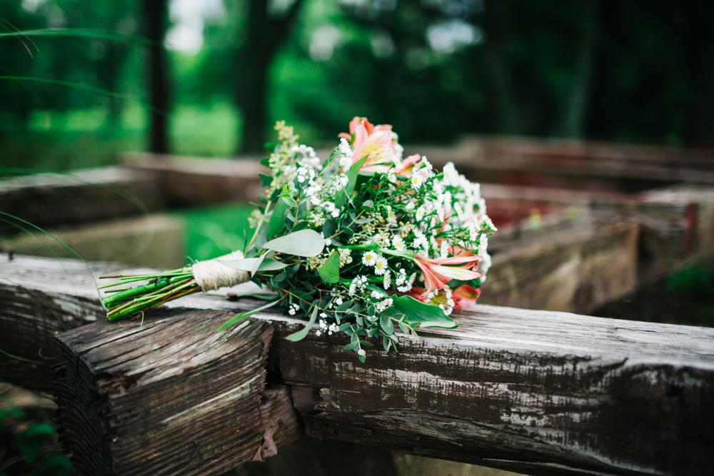 Wichita, Kansas Wedding Photographer - Wedding Photography - Neal Dieker-169.jpg