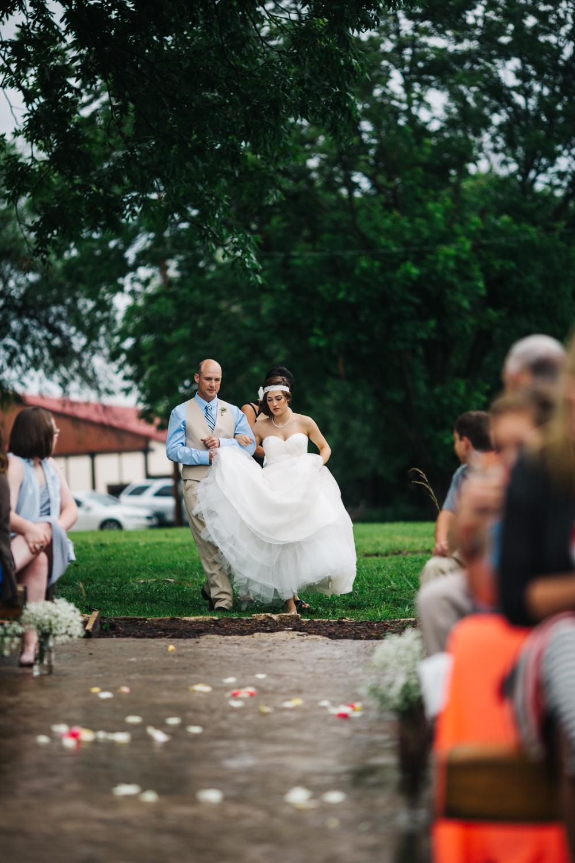 Wichita, Kansas Wedding Photographer - Wedding Photography - Neal Dieker-178.jpg