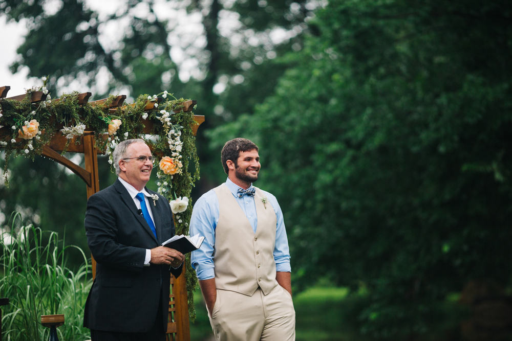 Wichita, Kansas Wedding Photographer - Wedding Photography - Neal Dieker-179.jpg