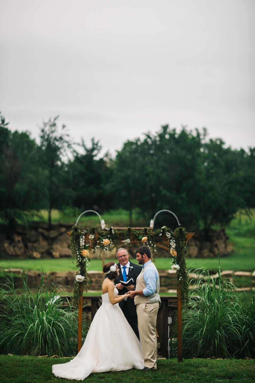 Wichita, Kansas Wedding Photographer - Wedding Photography - Neal Dieker-188.jpg