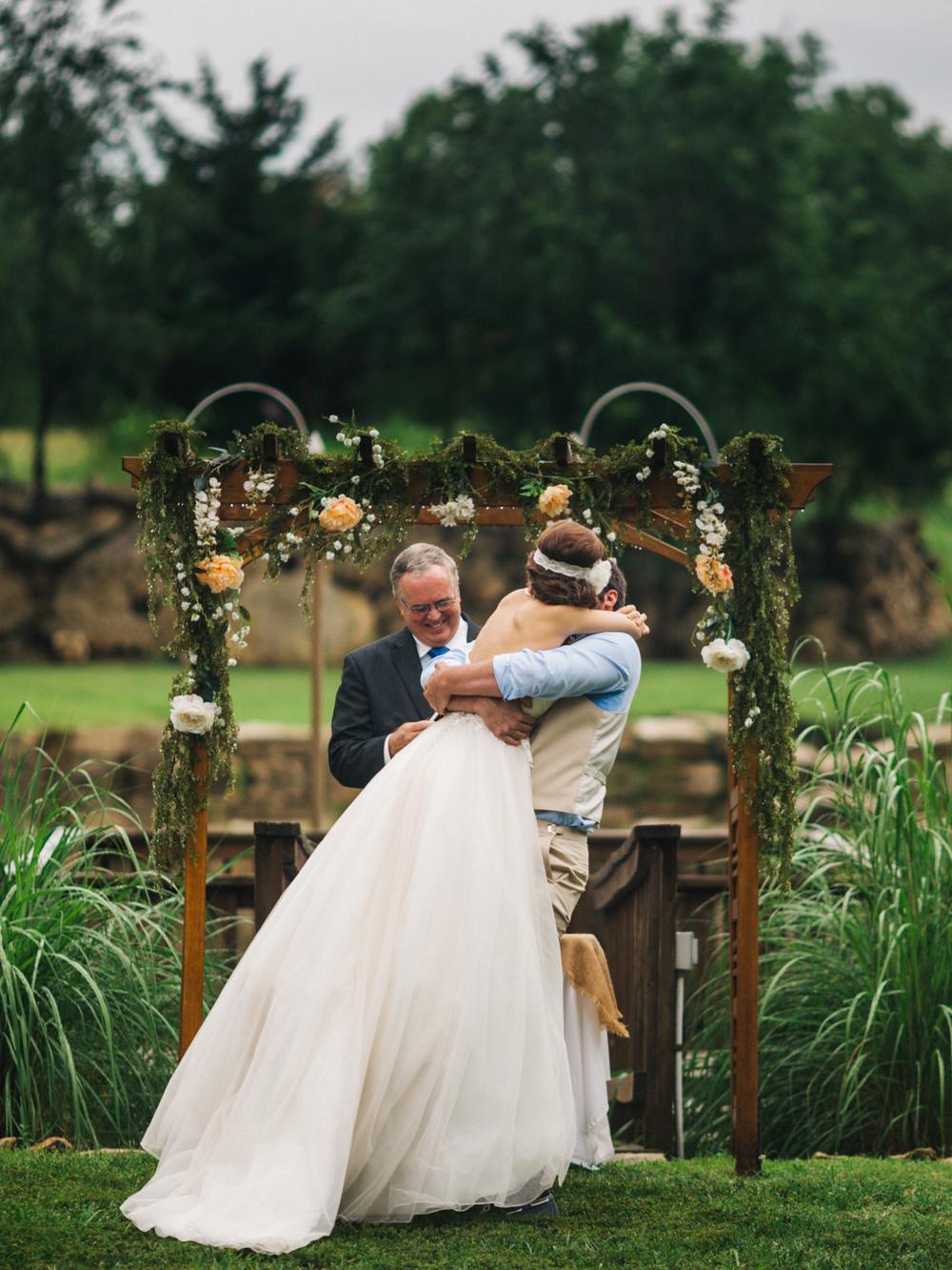 Wichita, Kansas Wedding Photographer - Wedding Photography - Neal Dieker-189.jpg