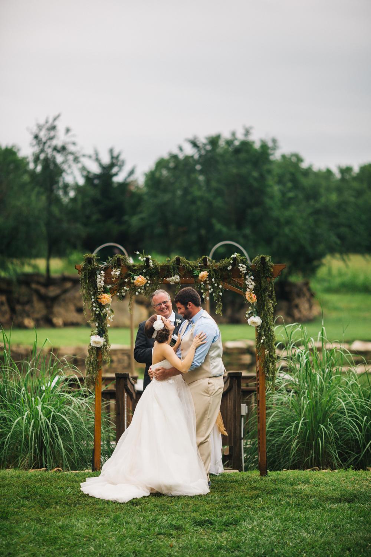 Wichita, Kansas Wedding Photographer - Wedding Photography - Neal Dieker-190.jpg