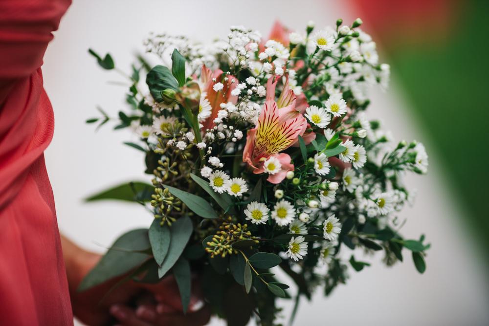 Wichita, Kansas Wedding Photographer - Wedding Photography - Neal Dieker-193.jpg