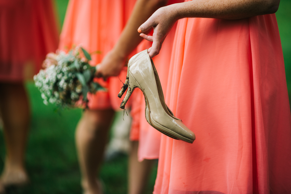 Wichita, Kansas Wedding Photographer - Wedding Photography - Neal Dieker-194.jpg