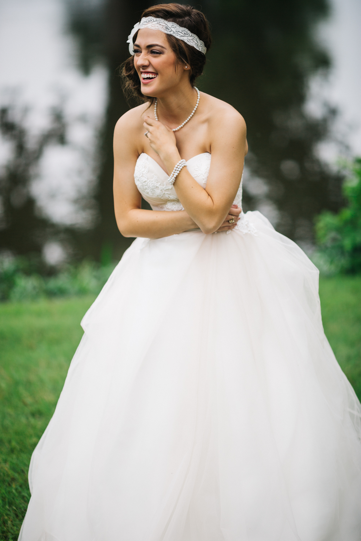 Wichita, Kansas Wedding Photographer - Wedding Photography - Neal Dieker-196.jpg