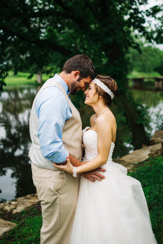 Wichita, Kansas Wedding Photographer - Wedding Photography - Neal Dieker-201.jpg
