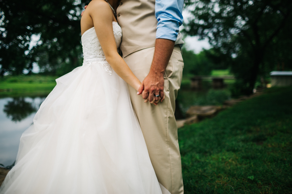 Wichita, Kansas Wedding Photographer - Wedding Photography - Neal Dieker-204.jpg