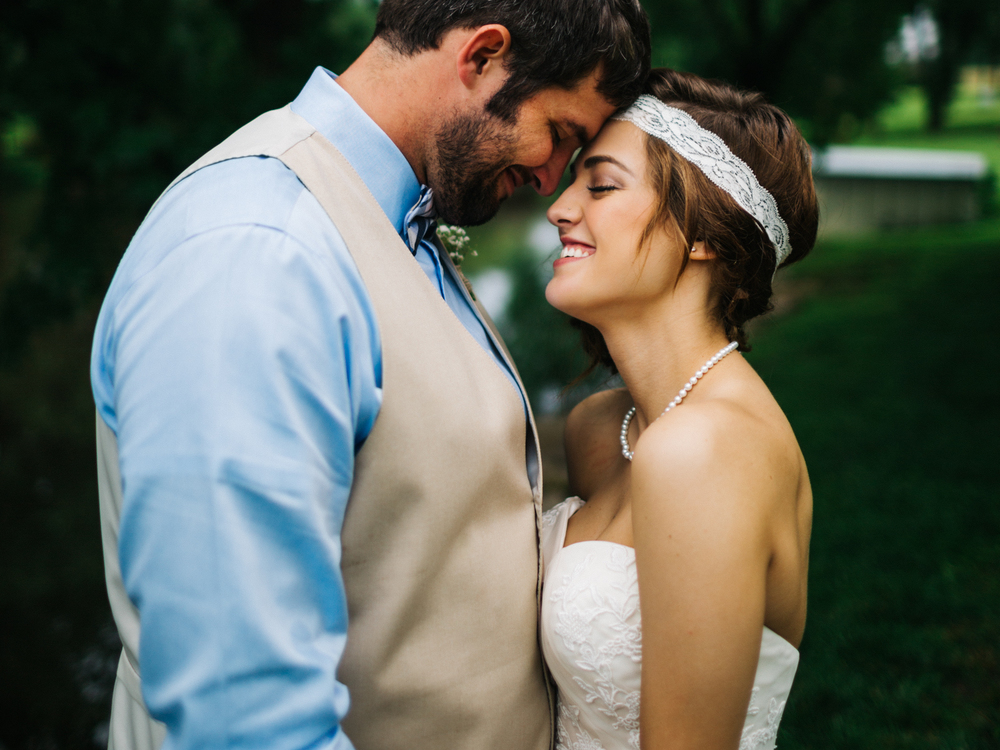 Wichita, Kansas Wedding Photographer - Wedding Photography - Neal Dieker-203.jpg