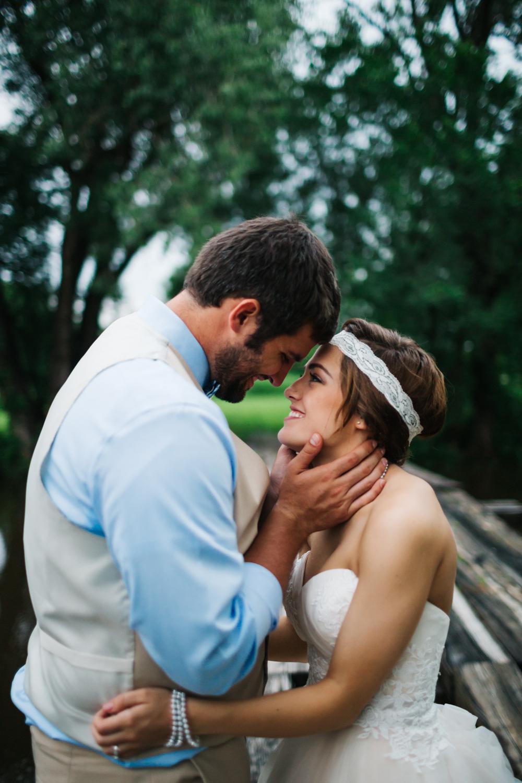 Wichita, Kansas Wedding Photographer - Wedding Photography - Neal Dieker-209.jpg