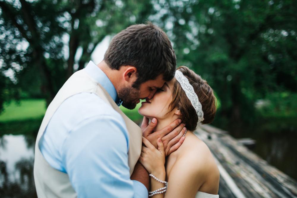 Wichita, Kansas Wedding Photographer - Wedding Photography - Neal Dieker-210.jpg