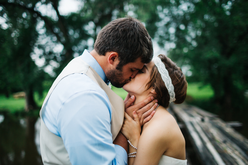 Wichita, Kansas Wedding Photographer - Wedding Photography - Neal Dieker-211.jpg