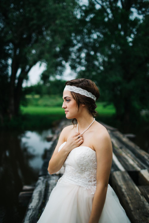Wichita, Kansas Wedding Photographer - Wedding Photography - Neal Dieker-212.jpg
