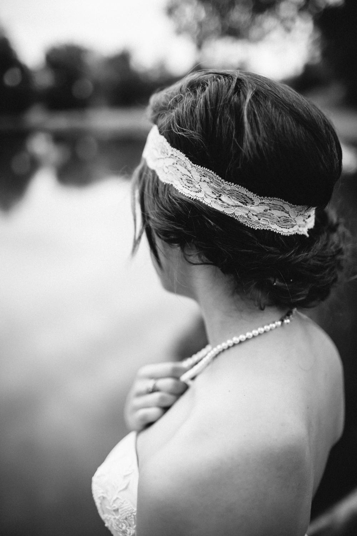 Wichita, Kansas Wedding Photographer - Wedding Photography - Neal Dieker-214.jpg