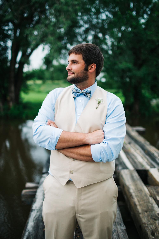 Wichita, Kansas Wedding Photographer - Wedding Photography - Neal Dieker-213.jpg