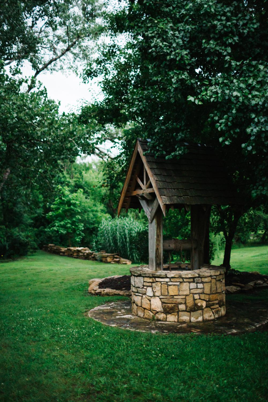 Wichita, Kansas Wedding Photographer - Wedding Photography - Neal Dieker-223.jpg