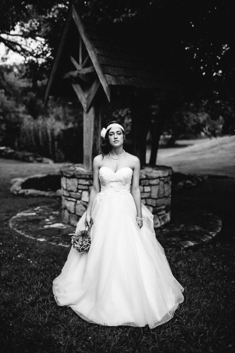 Wichita, Kansas Wedding Photographer - Wedding Photography - Neal Dieker-226.jpg