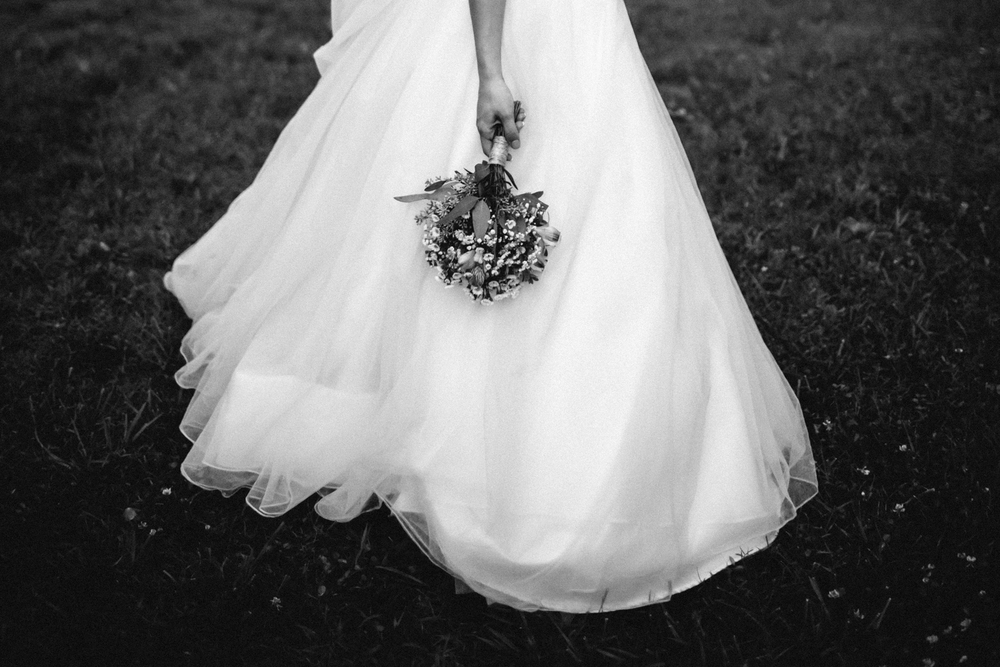 Wichita, Kansas Wedding Photographer - Wedding Photography - Neal Dieker-227.jpg